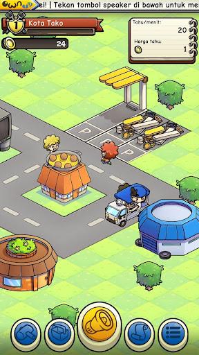 Tahu Bulat 2 2.8.2 screenshots 17