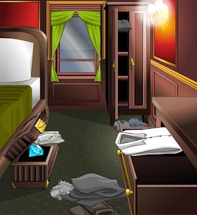 Escape Titanic 1.7.5 Screenshots 9