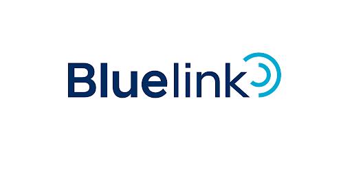 Hyundai Bluelink Europe Versi 2.0.2