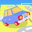 Tictac Car