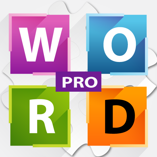 Word Game PRO