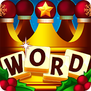 Game of Words: Free Word Games & Puzzles
