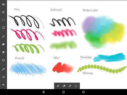 MediBang Paint – Make Art ! NEW 2021* 6