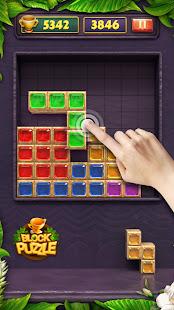 Image For Block Puzzle Jewel Versi 54.0 3