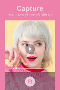 Mary Kay Makeup Muse MY 1.3.3 Screenshots 3