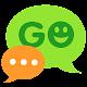 GO SMS Pro für PC Windows
