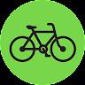 Metro Bike Share icon