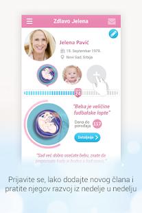 Bebac 1.4 Screenshots 5