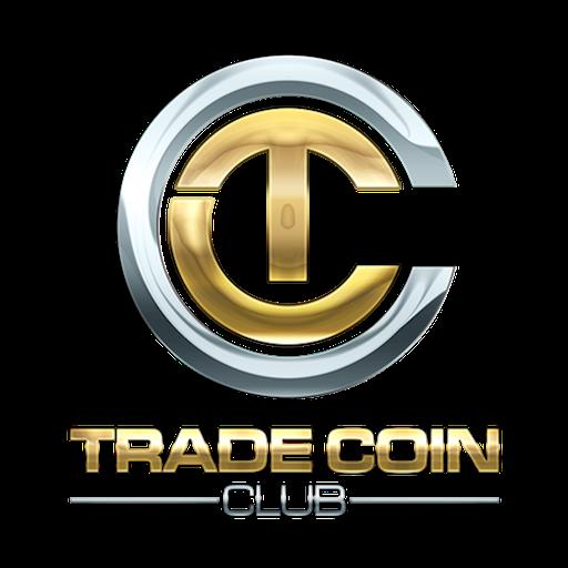 btc trade coin club)