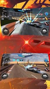 Light Shadow Racing Baixar Última Versão – {Atualizado Em 2021} 1