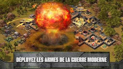 Code Triche Empires and Allies APK MOD (Astuce)width=