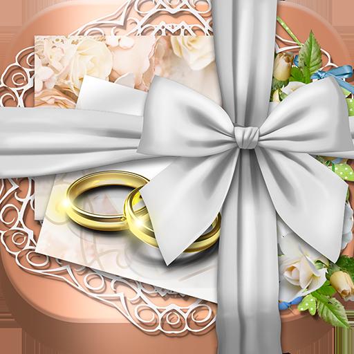 Invitaciones De Boda Gratis Tarjetas Para Bodas Apps En Google Play