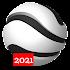 Comfort Browser 2021