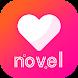 Hottest Love Novel