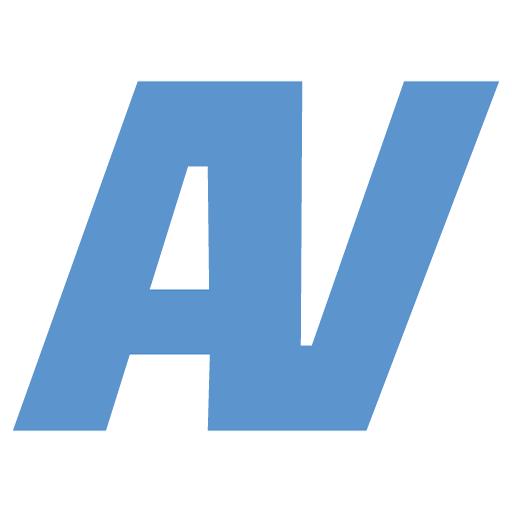 site- uri de tranzacționare pe internet)