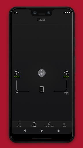 ReSound Smart 3D 1.11.2 Screenshots 5