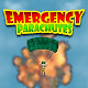 Emergency Parachutes Download for PC Windows 10/8/7