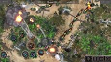 Defense Zone 3 Ultra HDのおすすめ画像3