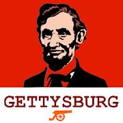 Gettysburg Battle Auto Tour