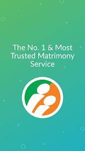 MarathiMatrimony® – Trusted Matrimony & Shaadi App 2