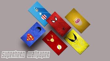 Superhero Wallpapers HD