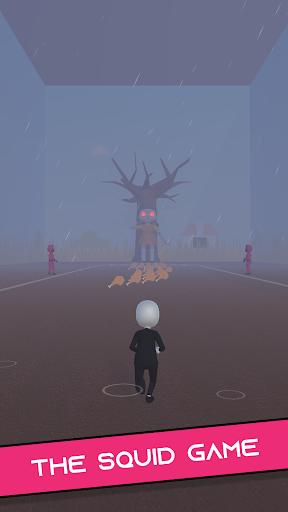 Squid Game Challenge  screenshots 12