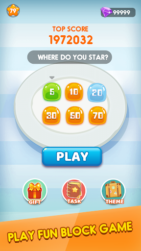 Number Merge Master - Merge With Number Puzzle goodtube screenshots 1