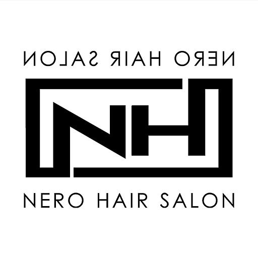 Baixar Nero Hair Salon para Android