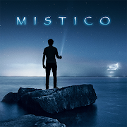 MISTICO: 1st Person Point & Click Puzzle Adventure