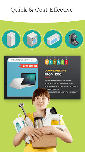 Foto do Ad Maker - Create Your Own Advertisement