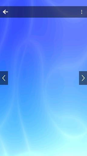Equalizer lite - Bass Booster & Volume Booster  Screenshots 4