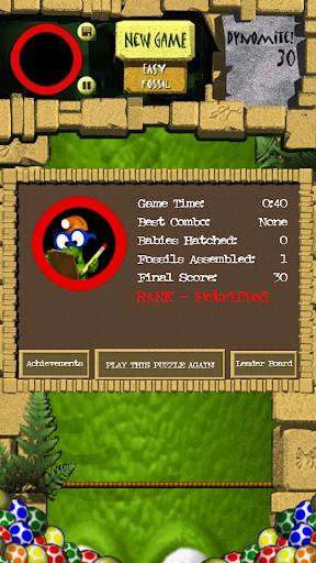 Dino Eggs screenshots 6