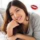 Thai Women Dating & Social Network App para PC Windows