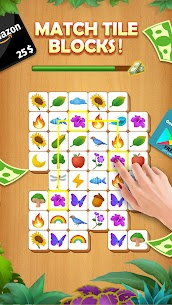 Lucky Tile – Tile Master Block Puzzle to Big Win (MOD, Unlimited Money) 1