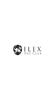 アイレクス・ザ・クラブのおすすめ画像2