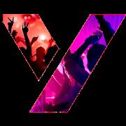 Yupta Music - MP3 Music Downloader and Player