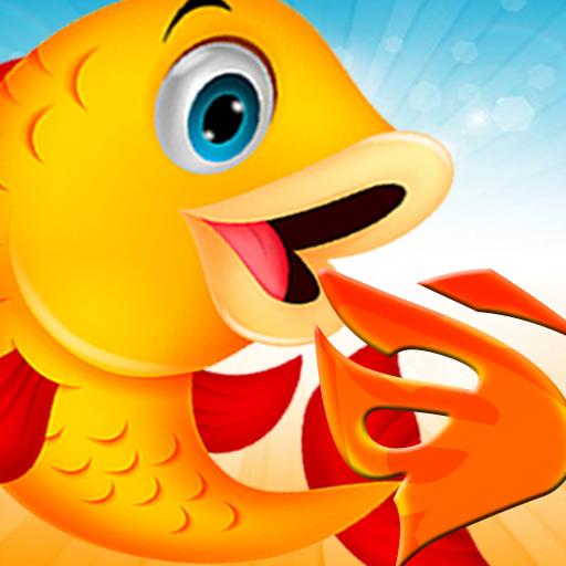 O cá ban ca giai tri doi thuong online