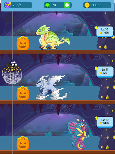 Halloween World apkdebit screenshots 6