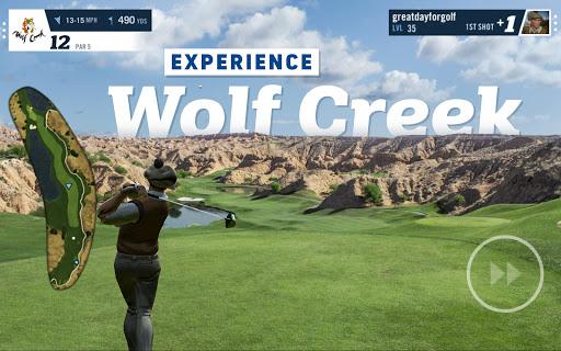 WGT Golf 1.68.0 screenshots 8