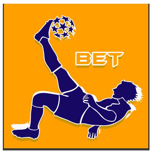 Indonesia divisi utama betting odds ohio state michigan line betting