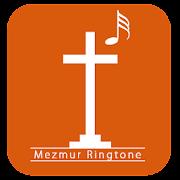 Mezmur Ringtone