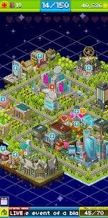 Pixel People Mod Apk (Latest Version) Download Free 6