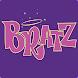 Bratz Total Fashion Makeover