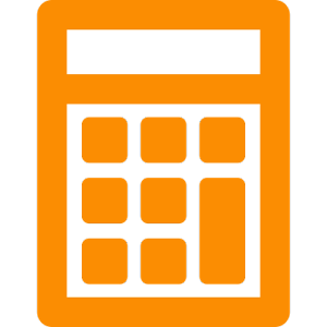 Ductulator 1.3 by MEPPEDIA logo