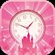 待ち時間 for TDL TDS ディズニー - Androidアプリ