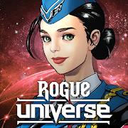 Rogue Universe: Galactic War