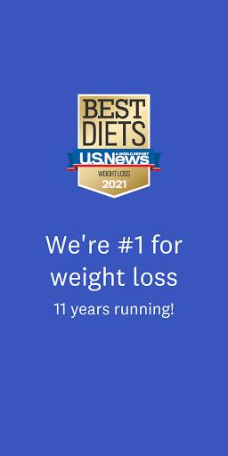 WW Weight Watchers Reimagined 9.3.0 screenshots 1