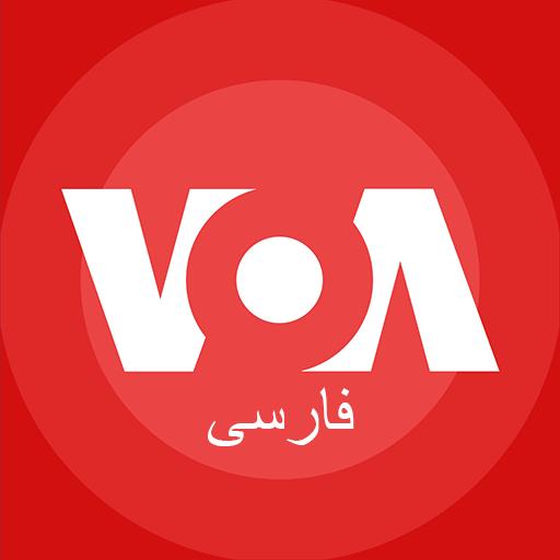 VOA Farsi