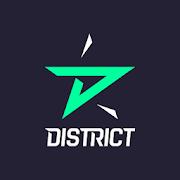 District: Explore Your City