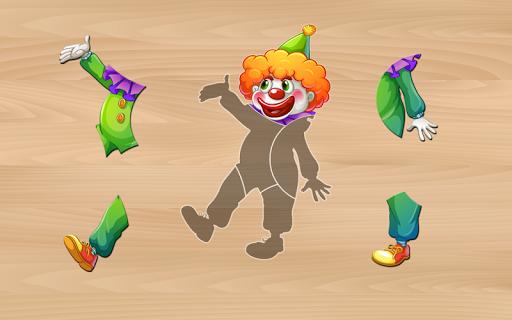 Educational Games for Kids 18 screenshots 4